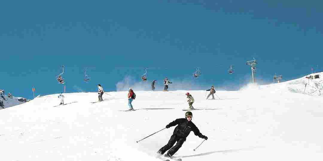 http://winter1.hotel-sites.bookoncloud.com/wp-content/uploads/sites/75/2016/01/winter-news-6-1080x540.jpg