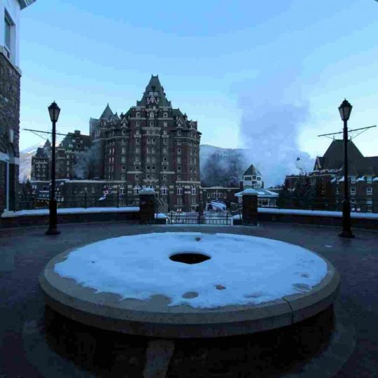 http://winter1.hotel-sites.bookoncloud.com/wp-content/uploads/sites/75/2016/02/exterior_08-1200x800-1-540x540.jpg