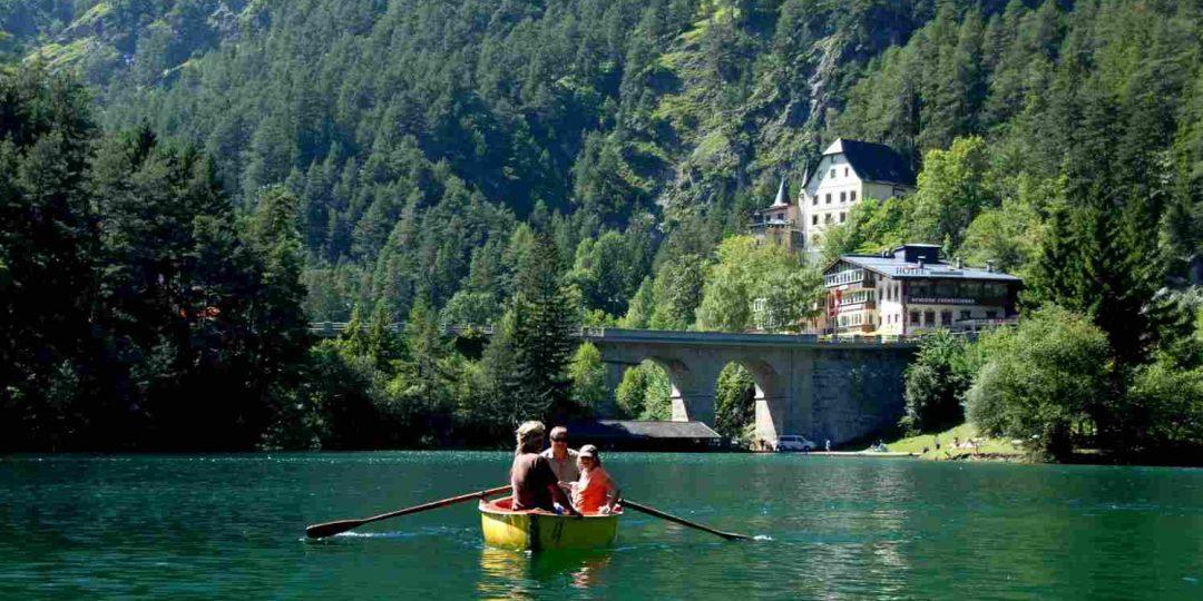 http://winter1.hotel-sites.bookoncloud.com/wp-content/uploads/sites/75/2016/02/summer-activities_08-1080x540.jpg