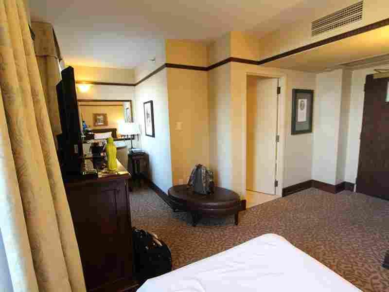 http://winter1.hotel-sites.bookoncloud.com/wp-content/uploads/sites/75/2016/02/winter-room-2.jpg